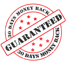rated #1 Extended Auto Warranty
