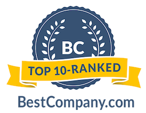 Best Company reviews