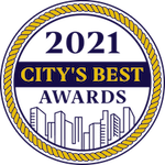 Best of Sioux Falls City Awards