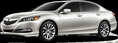 Acura Extended Auto WRRANTY