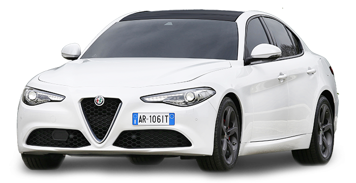 top extended warranty for alfa romeo