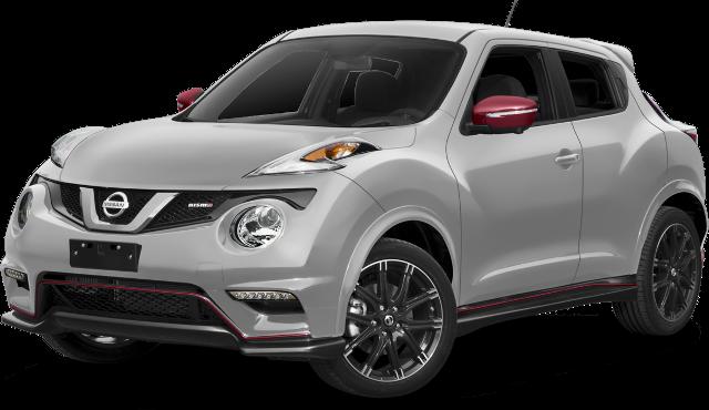 Nissan Extended Warranty
