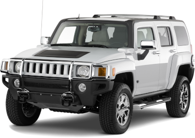 Hummer Exteded Warranty