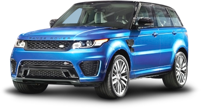 Range Rover Extended Warranty