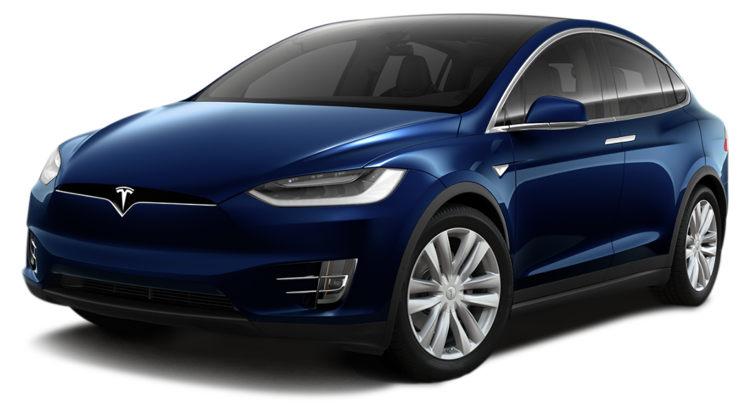 Tesla Model Y extended warranty