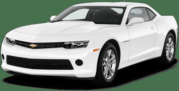 Chevrolet Extended Auto Warranty