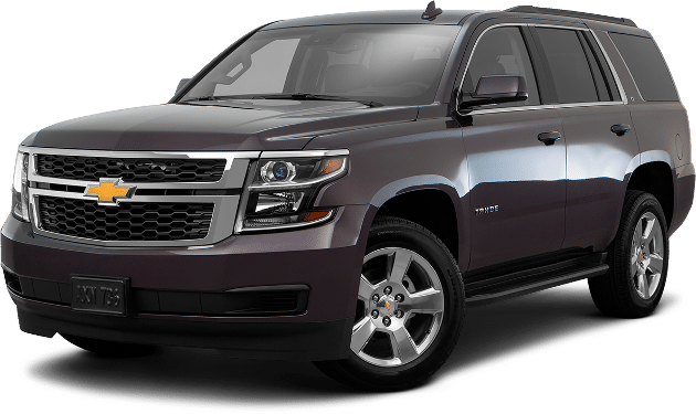 Chevrolet Extended Car Warranty