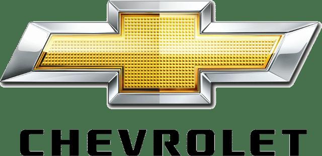 chevrolet extended warranty